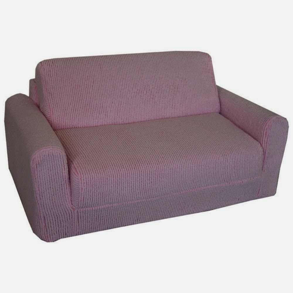pull out couch small pull out couch