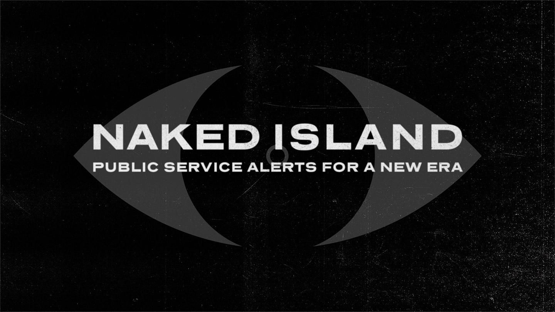 Ammination naked fucking erotic naughty wifes