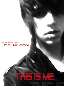 'This is Me' by C.E. Wilson