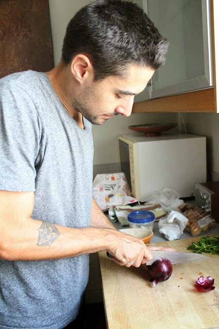 La mia Parigi. Parte tre. From marieclaire.it with love | A Gipsy in the Kitchen