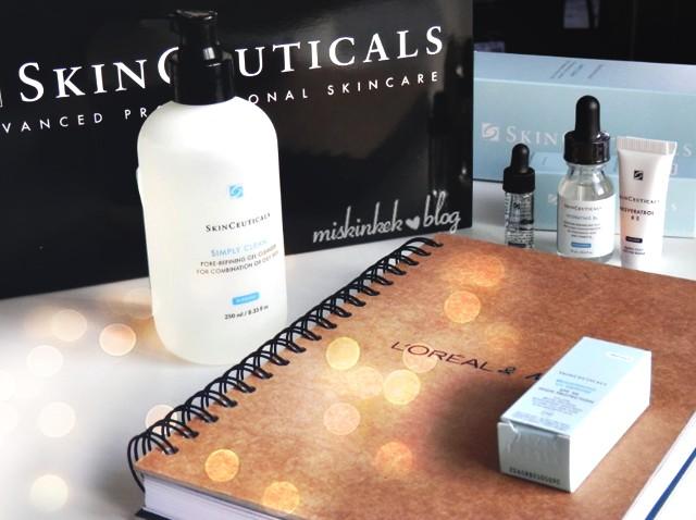 skinceuticals-cilt-bakim-urunleri-kullananlar-yorumlari