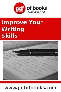 Improve english essay writing skills   Fresh Essays