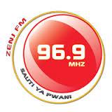 #1 Radio Station
