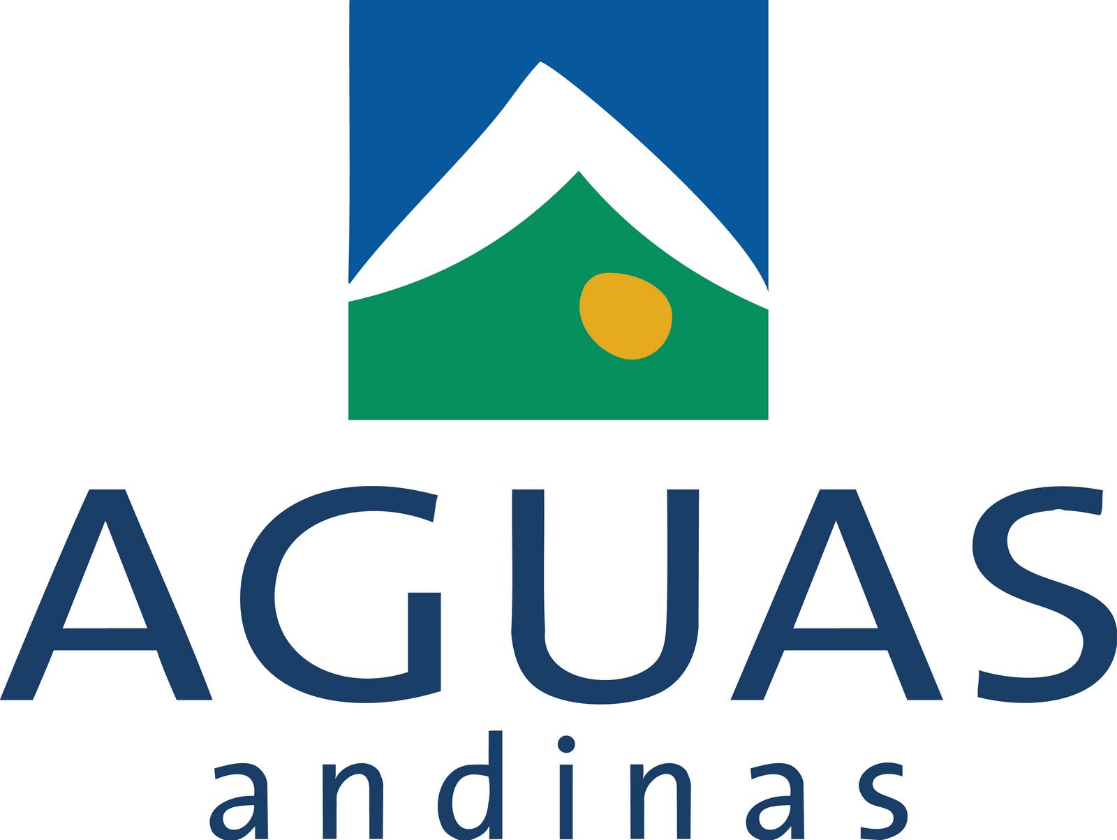 aguas andinas | Base