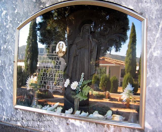 damian-esparza-valero-torrebaja-lapida-cementerio