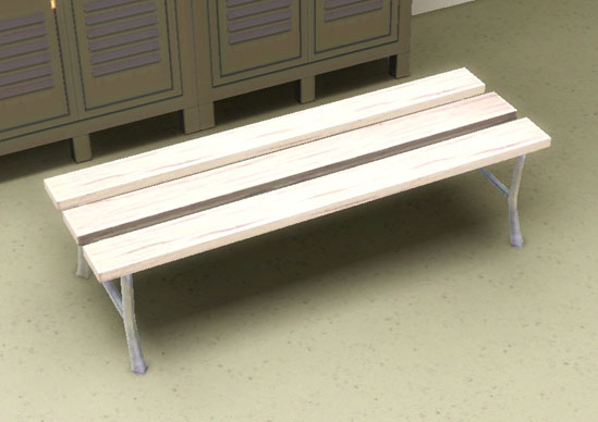27 Fantastic The Sims Woodworking Bench | egorlin.com