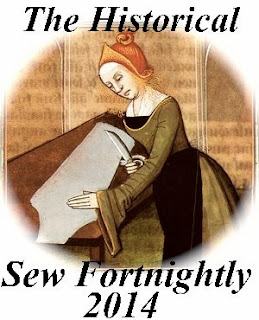 http://thedreamstress.com/the-historical-sew-fortnightly-2014/