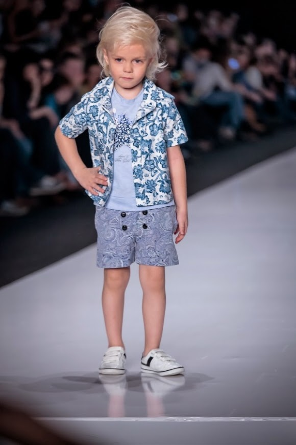 clothes 2014 kids