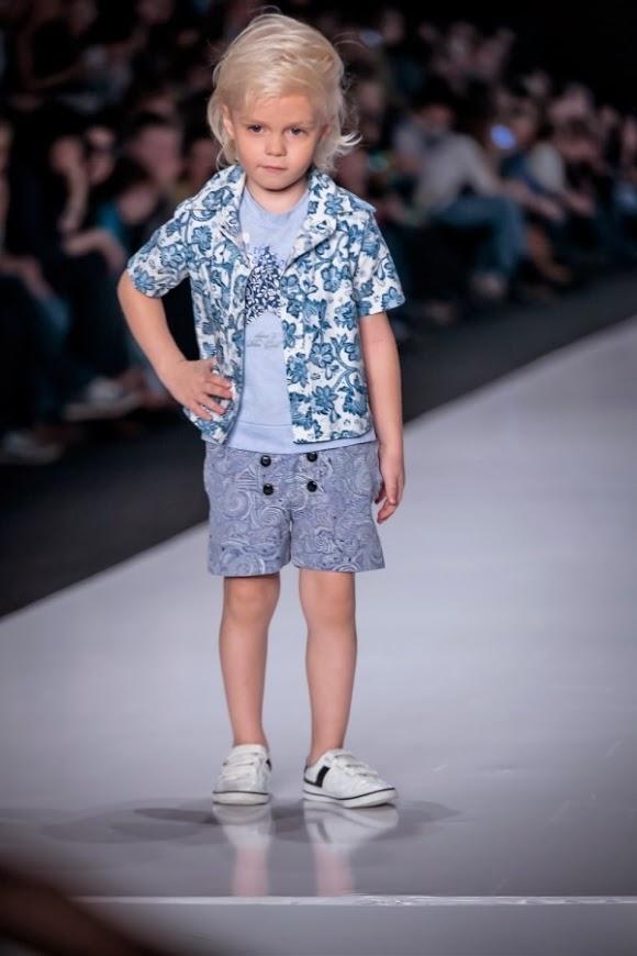 clothes 2014 kids