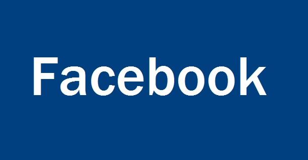 Dołącz się i bądź na bieżąco! Polub stronę na Facebook'u.