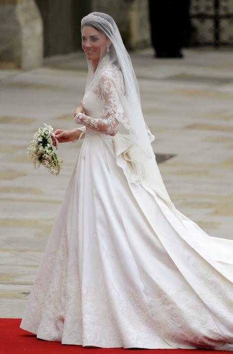 Los vestidos mas caros del mundo de 15 años - Imagui