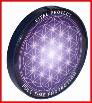 vital_protect_si_cadou_CD