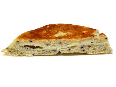 セサミ&チーズ | VIE DE FRANCE(ヴィ・ド・フランス)