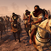 Empires of Sand Announced for Total War: ATTILA