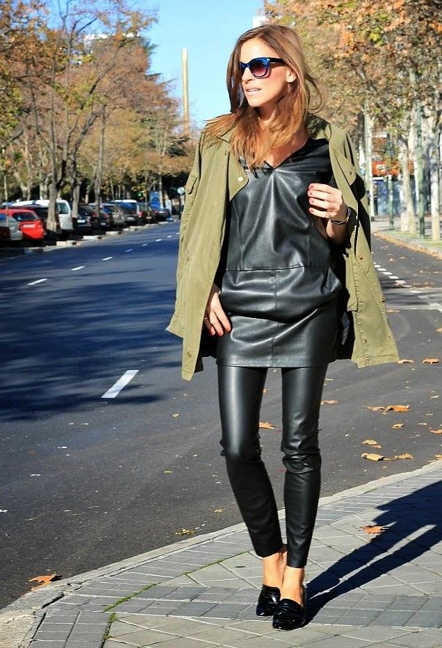 Zapatos de vestir para mujeres