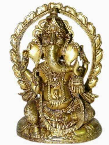 http://www.amazon.com/Ganesh-Statue-Ornate-Ganesha-Sculpture/dp/B00CHY65IS/ref=sr_1_3?m=A1FLPADQPBV8TK&s=merchant-items&ie=UTF8&qid=1426658730&sr=1-3&keywords=ganesha+statue