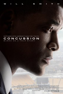 Concussion 2015