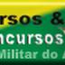 Atenção encerra-se dia 16/07, as Inscrições para o Concurso da Policia Militar