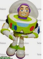 http://www.patronesfofuchas.org/2014/10/moldes-toy-story-buzz-gratis.html