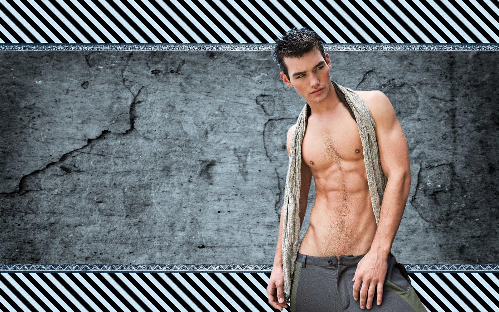 http://4.bp.blogspot.com/-34VpJIyGlD0/TWFXTKfaXpI/AAAAAAAABZo/whyfcn4Y1NY/s1600/Christopher+Fawcett+2+w.jpg