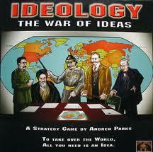 ideology hegemony essay
