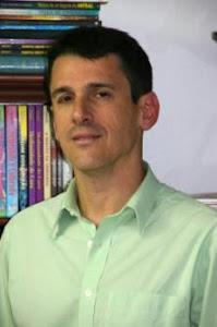 Carlos Eduardo Milito