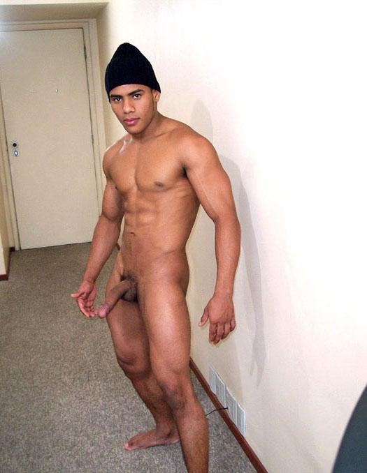 hombres calientes latinos calientes