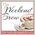 http://myfreshlybrewedlife.com/2013/12/weekend-brew-hope-winter.html