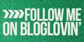 https://www.bloglovin.com/blog/11458773/a-flurry-of-ponderings