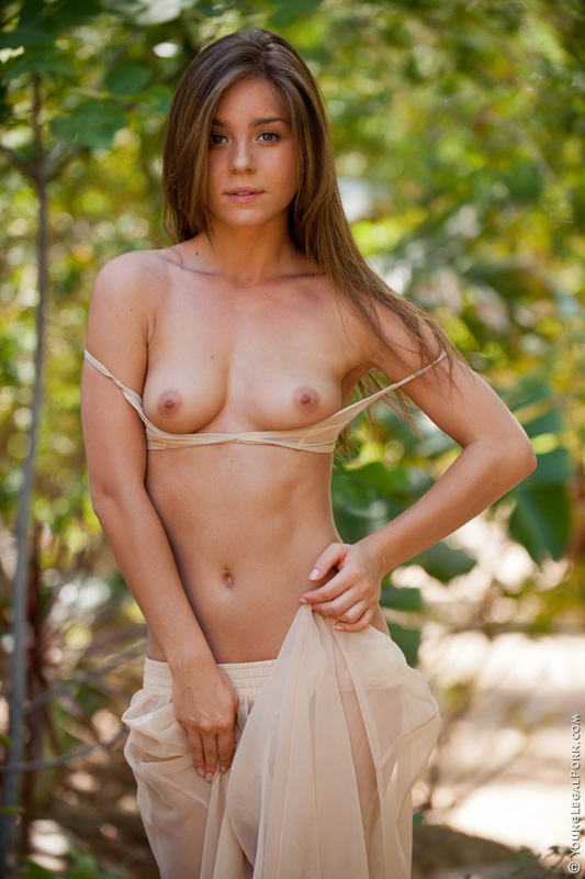 Teen fairy hot