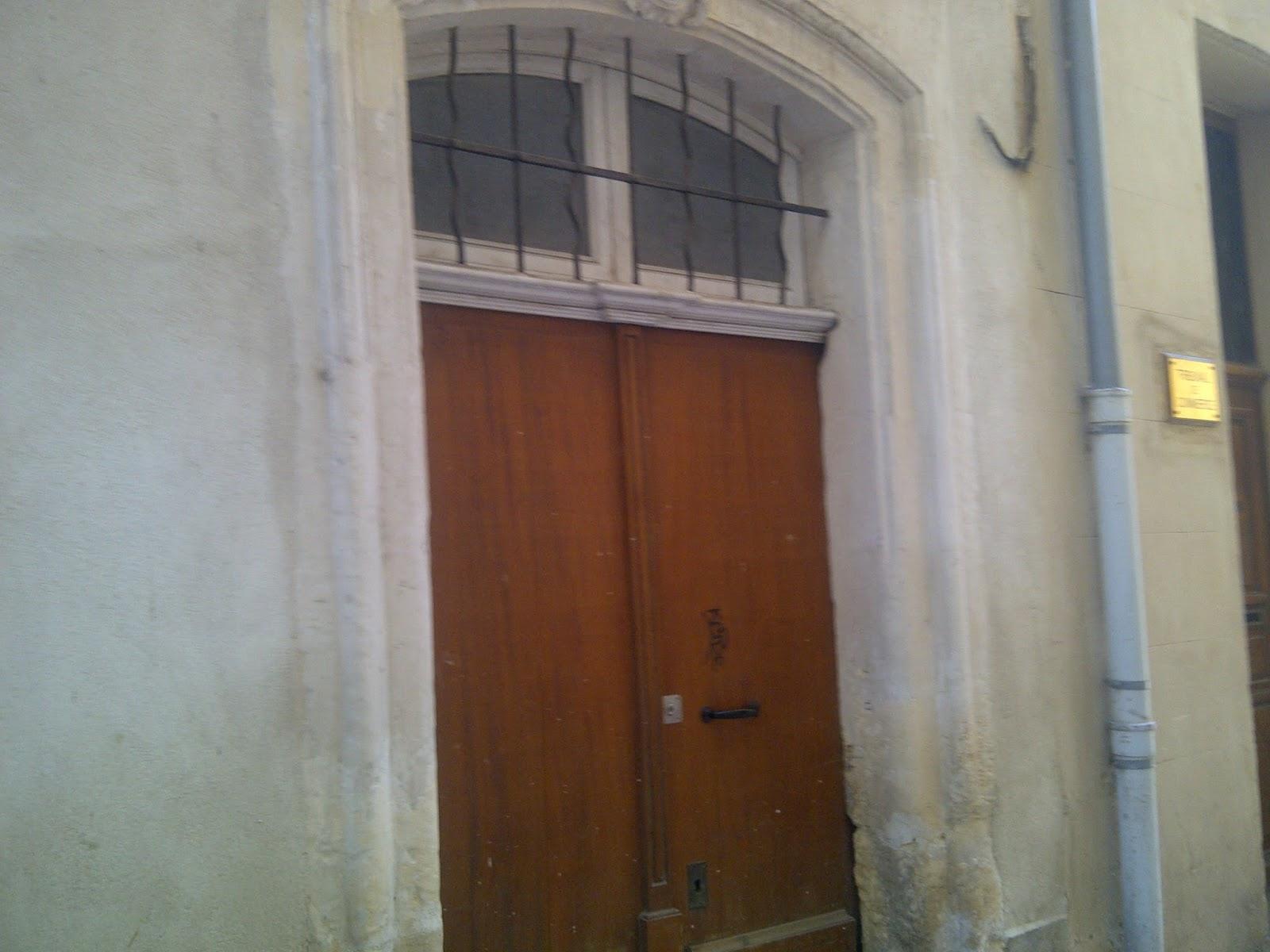 Greffe tribunal de commerce de tarascon 13150 mafia - Greffe du tribunal de commerce de salon de provence ...