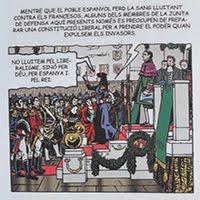 Catalunya. La Història (2015)