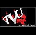 TVU online stream