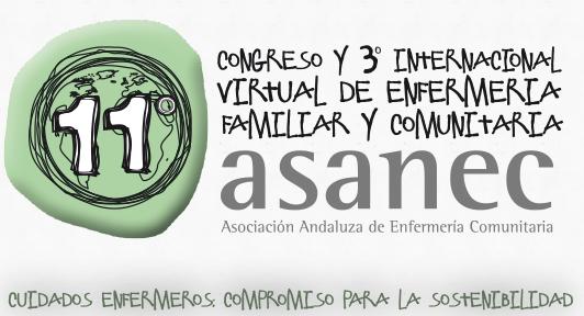 http://www.asanec.es/xicongreso/