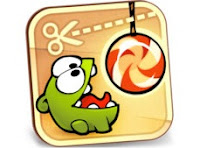 Download Cut the Rope for Mac