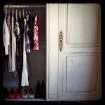 French Girl's Wardrobe
