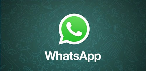 WhatsApp Messenger Free Download Overview