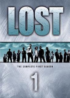 Lost Primera Temporada Online