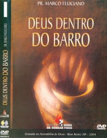 deus-dentro-do-barro