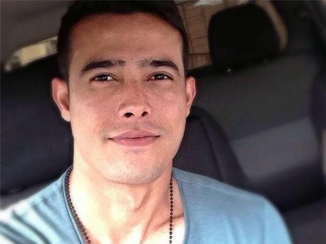 Hero Rindu Awak 200 Zul Ariffin Semakin Kekwat