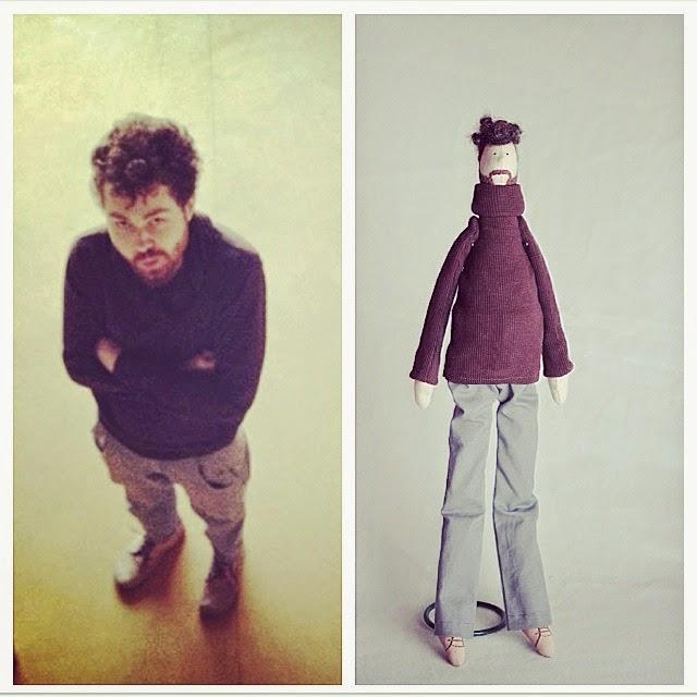 тильда, кукла в стиле тильда, текстильная кукла, подарок, ручная работа, сделано руками