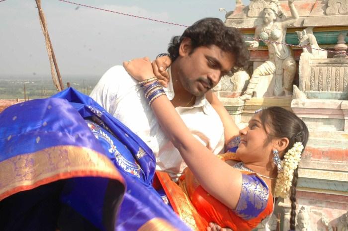 Vakkapatta Seemai Movie Stills Pics Photo Gallery function pics