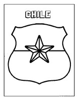 Mandalas additionally Escudos De Chile in addition Siteground Review And Coupons in addition 51721095697786370 moreover Palavras Words. on google books