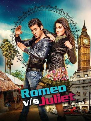 Download Songs From Romeo Juliet
