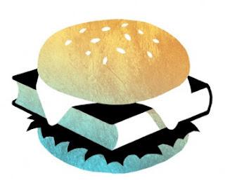 EDITORIA Fast Food