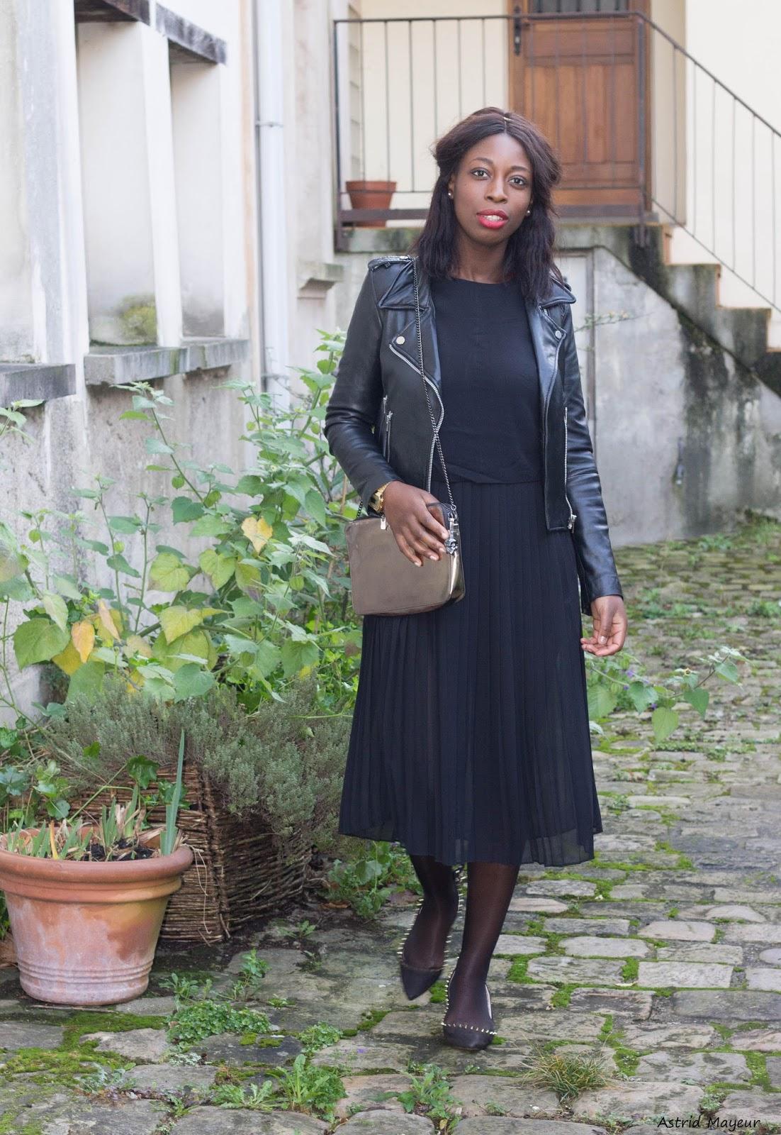 mayasa_lifestyle_tenue_de_soirée_1