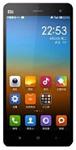 harga HP Xiaomi Mi 4 16GB terbaru