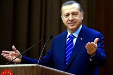Turquía permitirá abrir fuego sobre los manifestantes en caso de disturbios.