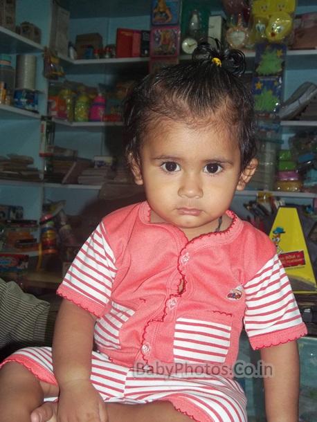 Babies Photos 10