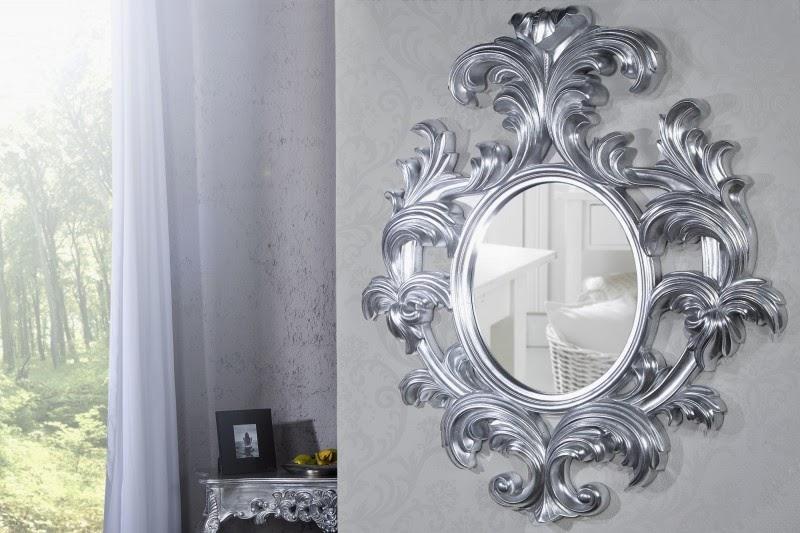 http://www.reaction.sk/luxusny-nabytok/eshop/46-1-LUXUSNE-ZRKADLA/0/5/3827-Zrkadlo-OKO-SILVER